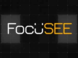 FocuSEE