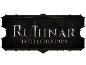 Ruthnar Battlegrounds