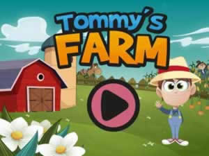 Tommy's Farm