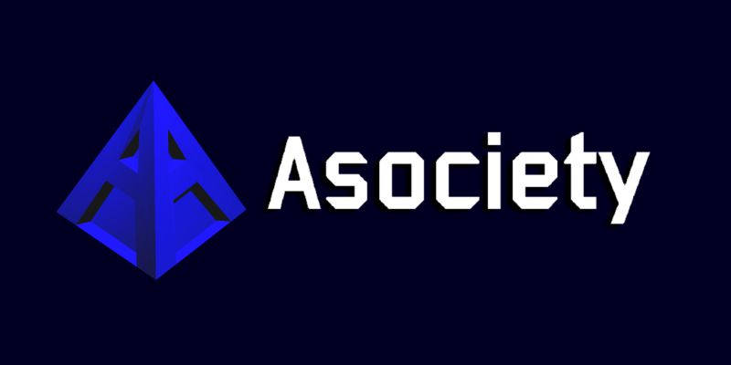ASociety Games