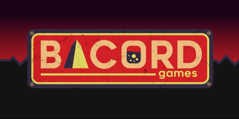 Bacord Games