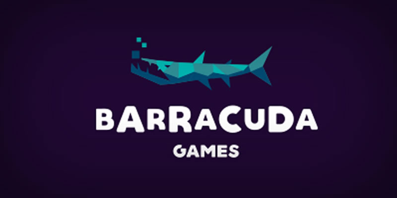 Barracuda Games