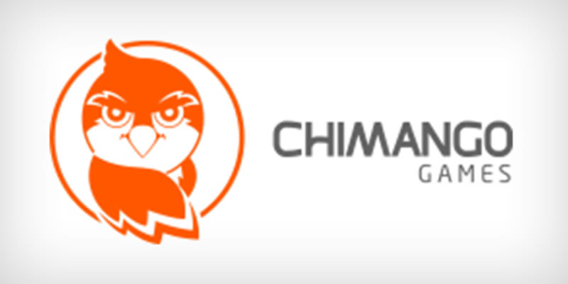 Chimango Games