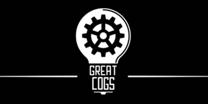 Great Cogs