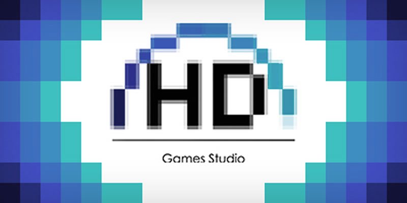 HD Games Studio