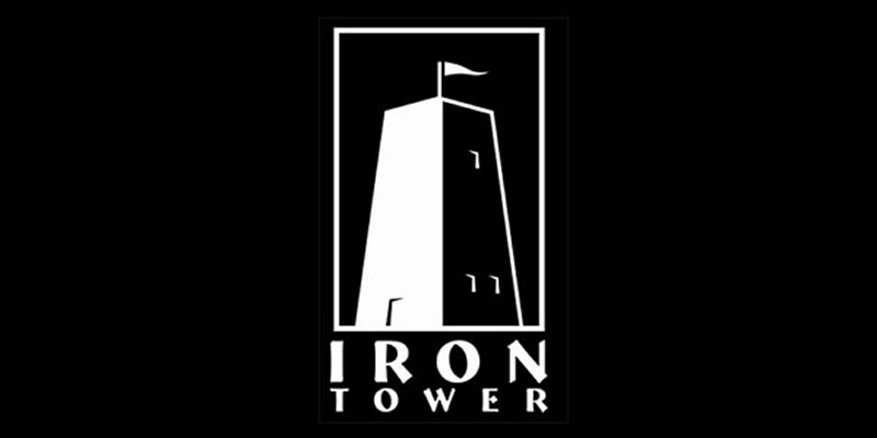 Iron Tower Studio