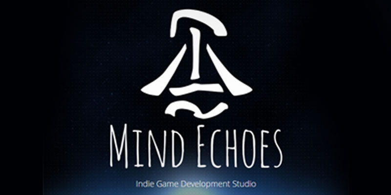 Mind Echoes