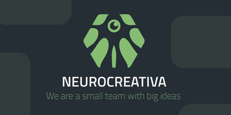 Neurocreativa
