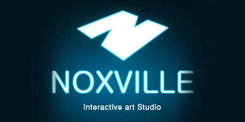 Noxville
