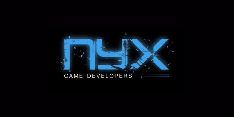 NyX Game Developers